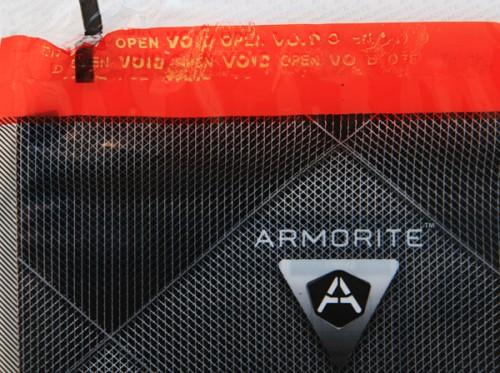 Armorite void lowres