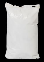 Compressed Baler Bags