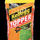 custom lg Topper