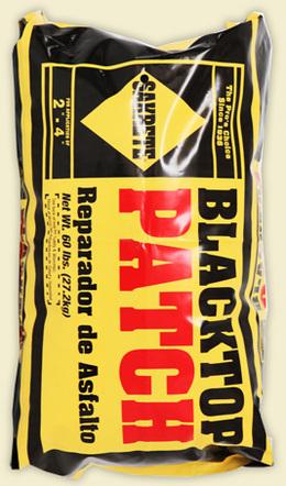 Heavy Duty Asphalt Bags