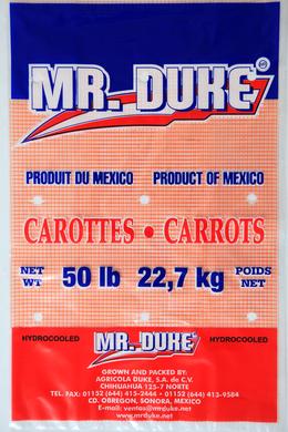 agri-film_custom_food_carrots3small