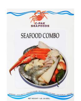 agri-film_custom_food_seafood_f2small