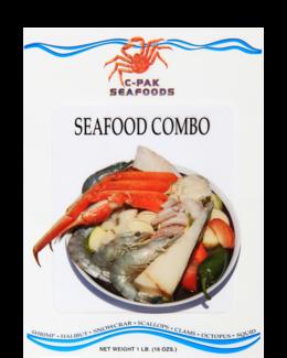 agri-film_custom_food_seafood_f2small