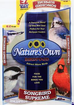 agri-film_custom_pet-food_bird-seed3small