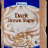 brown-sugar small Bags