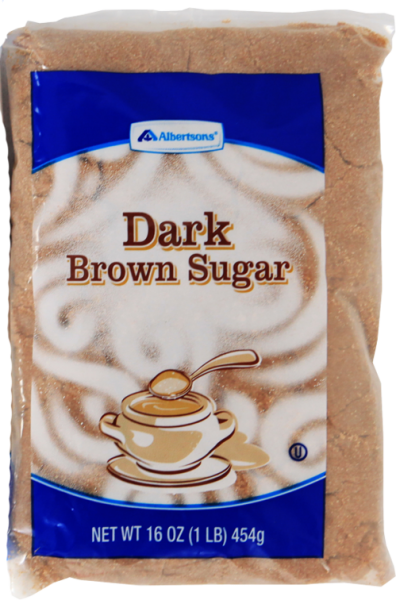 brown-sugar small Bags