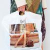 Custom Carlos-Handle-Front Bags