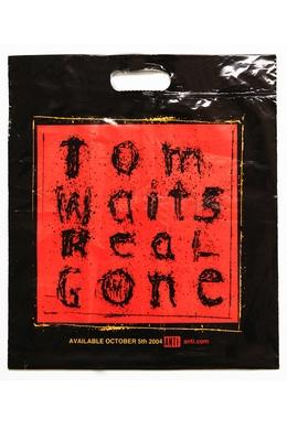 Custom Printed Poly Bags