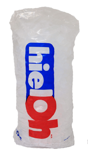 Other food pack - ICE Hieloh