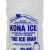 Other food pack - ICE Kona