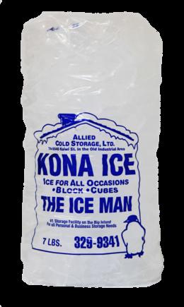 spec_-other_food-pack_ice-konasmall