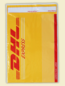 dhl-front