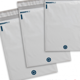 Mighty Lite® Mailers