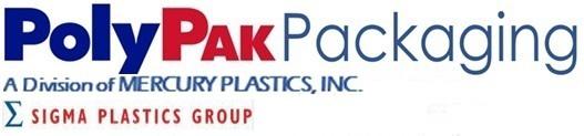 Polypak Packaging