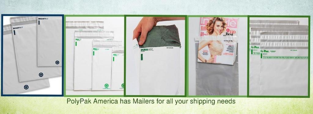 Stock Mailer Upgrade