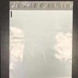 DuraLite Ultra bag