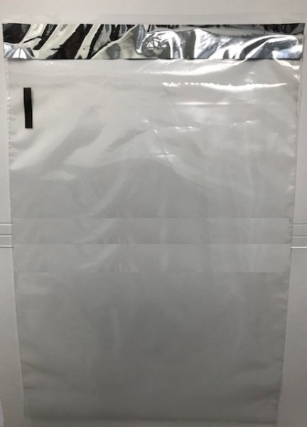 USPS Postal Approved Poly Bags