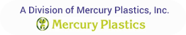 Mercury Plastics Inc.