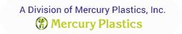 Mercury Plastics Inc.