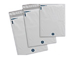 MIGHTY Lite Poly Mailers
